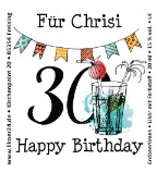 Geburtstag20
