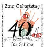 Geburtstag11