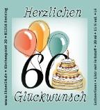 Geburtstag14