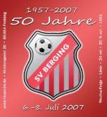 Vereine02